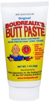 Boudreaux's Butt Paste 1 oz [362103333004]
