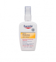 Eucerin Everyday Protection Face Lotion SPF 30 4 oz [072140634292]
