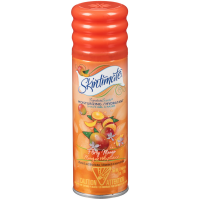 Skintimate Signature Scents Shave Gel, Flirty Mango 7 oz [841058005544]