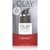 OLAY  Regenerist Regenerating Serum 1.7 oz [075609007415]