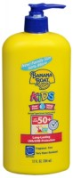 Banana Boat Kids Sunscreen Lotion SPF 50+ 12 oz [079656050851]