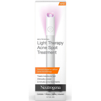 Neutrogena Light Therapy Acne Spot Treatment 1 ea [070501101315]