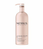 NEXXUS Color Assure Shampoo, for Color Treated Hair 33.8 oz [605592091759]