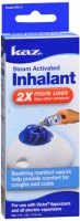 Kaz Inhalant 4 oz [028785300405]