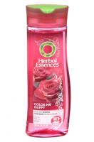 Herbal Essences Color Me Happy Color Safe Shampoo 10.1 oz [381519055058]