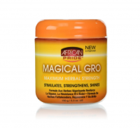 African Pride  Magical Gro MAXIMUM Herbal Strength, 5.3 oz [802535451537]