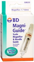 BD Magni-Guide 1 Each [382903282333]