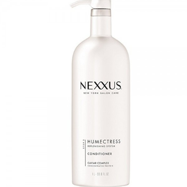 NEXXUS HUMECTRESS Ultimate Moisturizing Conditioner 33.80