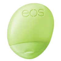 EOS Refresh Everyday Hand Lotion, Cucumber 1.50 oz [892992002472]