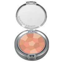 Physician's Formula Multi-Colored Blush Powder Palette, Blushing Peach [2465] 0.17 oz [044386024656]