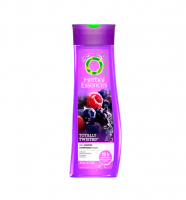 Herbal Essences Totally Twisted Curl Shampoo 10.1 oz [381519055072]