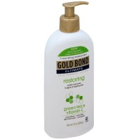 Gold Bond Ultimate Restoring CoQ10 Lotion 13 oz [041167066447]