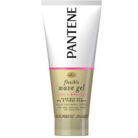 Pantene Pro-V Curl Sculpting Gel, 6.8 oz [080878043132]