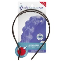 Goody Ouchless Flex Pressure-Free Headband 1 ea [041457021958]
