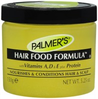 Palmer's Hair Food Formula 5.25 oz [010181066207]