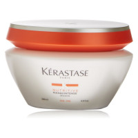Kerastase Nutritive Masquintense Exceptionally Concentrated Nourishing Treatment 6.8 oz [3474636382705]
