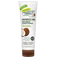 Palmer's Coconut Oil Formula Repairing Conditioner 8.5 oz [010181133084]