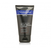 Neutrogena Men Razor Defense Post Shave Lotion 2.50 oz [070501020081]
