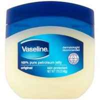 Vaseline Petroleum Jelly Original 1.75 oz [305212311006]