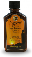Agadir Argan Oil Hair Treatment, 4 oz [899681002089]