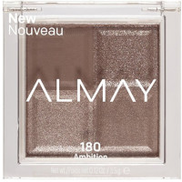 Almay Shadow Squad,  [180] Ambition 0.12 oz [309977594100]