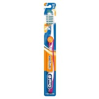 Oral-B Complete Advantage Deep Clean Large Head Soft Toothbrush 1 ea [300410867362]