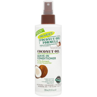 Palmer's Coconut Oil Formula Leave-in Conditioner, Coconut Oil 8.5 oz [010181033131]