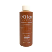 Cutar Emulsion 6 oz [794731005013]