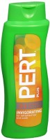 Pert Plus 2 in 1 Shampoo + Conditioner Fresh 25.40 oz [883484411155]