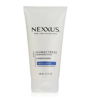 NEXXUS HUMECTRESS Ultimate Moisturizing Conditioner 5.10 oz [605592215353]