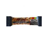 Kind Fruit & Nut Bar, 1.4 oz bars, Fruit & Nut Delight 12 bars [602652170041]