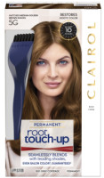 Nice 'n Easy Root Touch-Up, Medium Golden Brown [5G] 1 ea [381519012488]