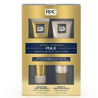 RoC Retinol Correxion Max Wrinkle Resurfacing System 1 Each [381371160587]