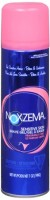 Noxzema Sensitive Skin Shave Gel Fragrance Free 7 oz [675690530016]