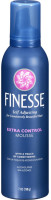Finesse Self Adjusting Extra Control Mousse 7 oz