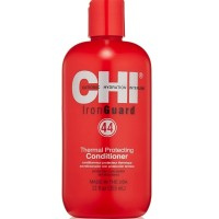 CHI 44 Iron Guard Thermal Protecting Conditioner 12 oz [633911747902]