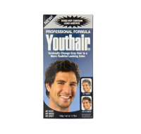 Youthair Color Restoring Conditioning Creme 3.75 oz [070066045017]