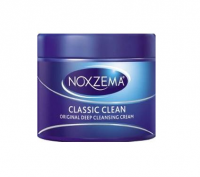 Noxzema Original Deep Cleansing Cream 2 oz [087300560090]