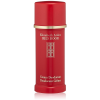 Elizabeth Arden Red Door Cream Deodorant 1.5 oz [085805559502]