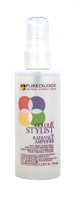 Pureology Colour Stylist Radiance Amplifier Anti-Frizz Shine Spray, 3.2 oz [884486023193]