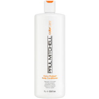 Paul Mitchell Color Protect Daily Conditioner 33.8 oz [009531112046]