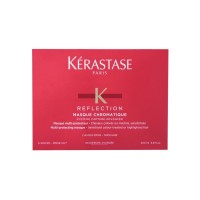 Kerastase Reflection Masque Chromatique 6.8 oz [3474630458109]