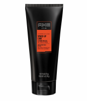 Axe Spiked Up Look Gel, 6 oz [079400339980]