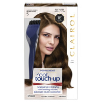 Nice 'n Easy Root Touch-Up, Medium Brown [5] 1 ea [070018093967]