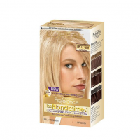 L'Oreal Superior Preference Les Blondissimes, LB02 Extra Light Natural Blonde (Natural) 1 ea [071249253625]