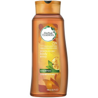 Herbal Essences Body Envy Volumizing Shampoo with Citrus Essences 23.70 oz [381519019319]