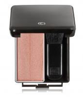 CoverGirl Classic Color Blush, Soft Mink [590], 0.3 oz [022700008780]