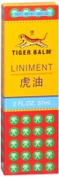 Tiger Liniment 2 oz [039278313222]