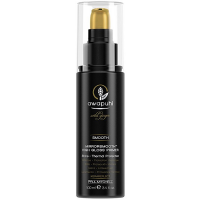 Paul Mitchell Awapuhi Wild Ginger Mirrorsmooth High Gloss Primer for Unisex 3.4 oz [009531124438]