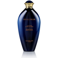 Guerlain Shalimar Sensational Body Lotion 6.7 oz [3346470642027]